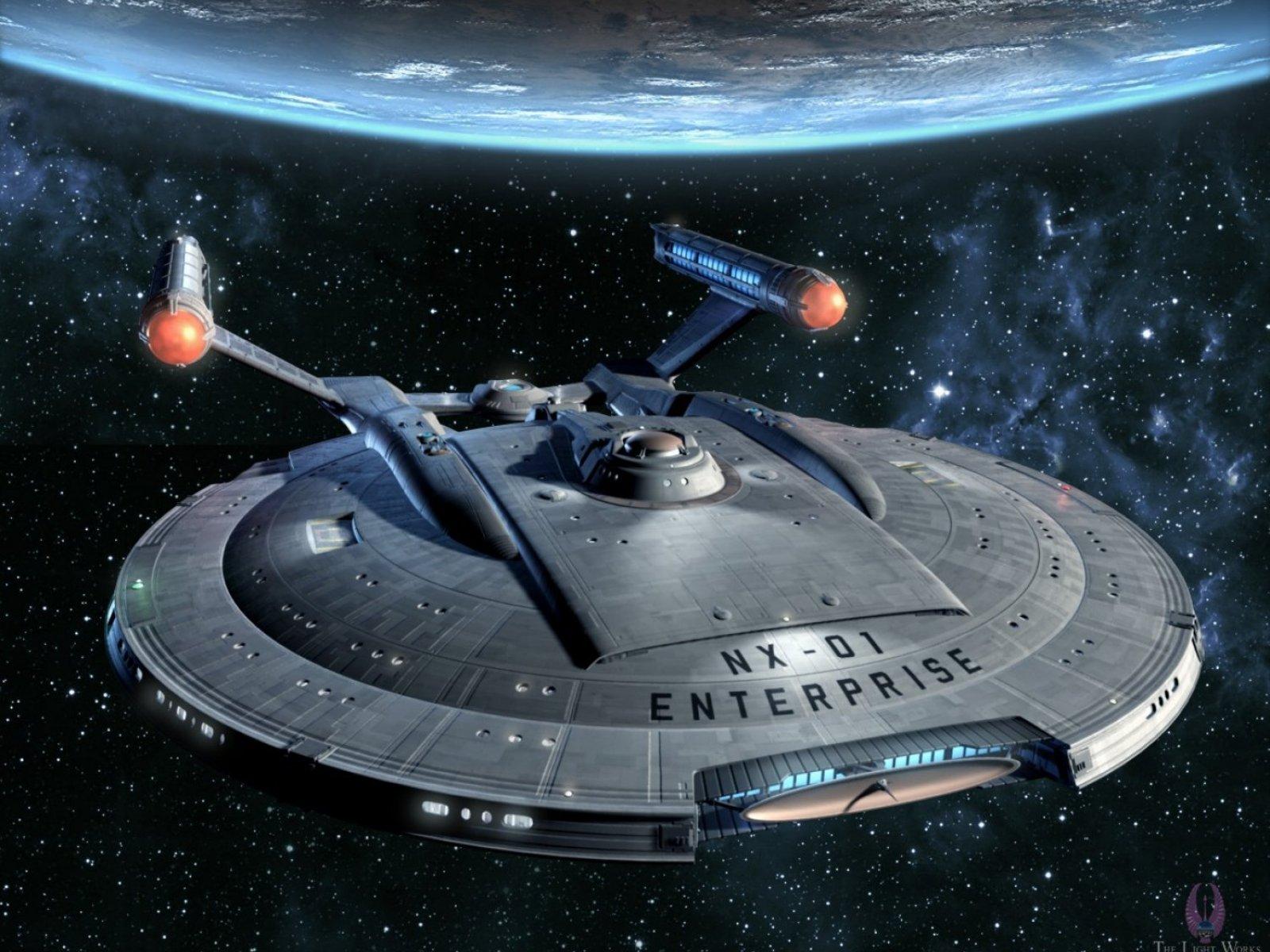 Resultado de imagem para enterprise nx