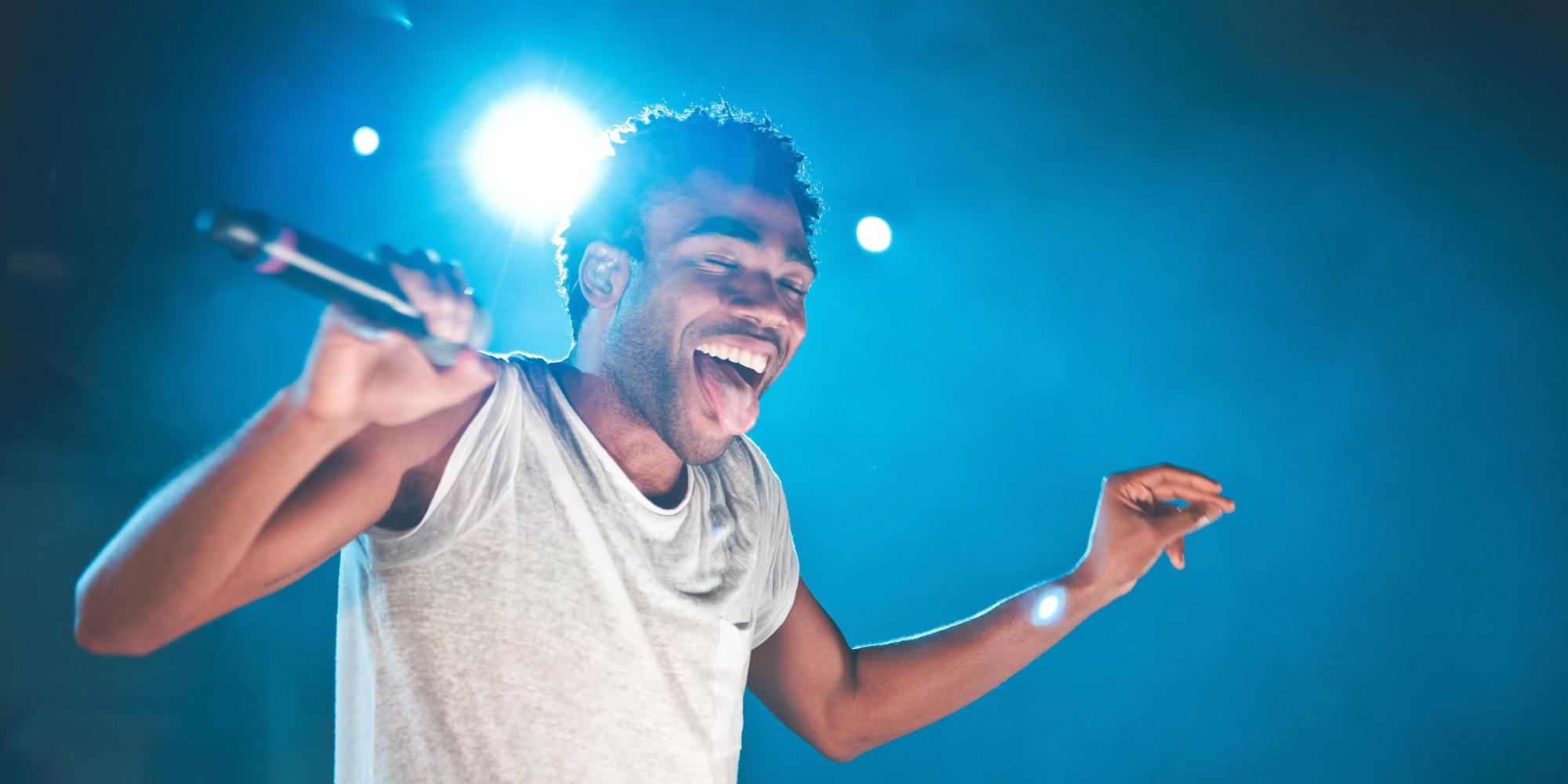 10 discos lançados em 2016 e que você devia ter ouvido   Judão